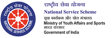 Ministry of Youth Affairs and Soprts Image