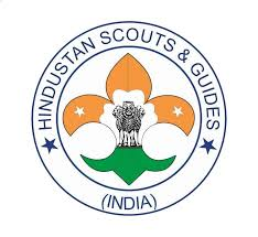 Hindustan Scouts & Guides