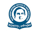 Rajiv Gandhi National Institute of Youth Development