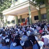 150 gandhi jayanti