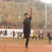 NIC Guwahati