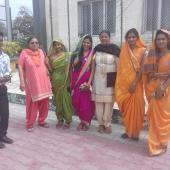 NIC Chandigarh