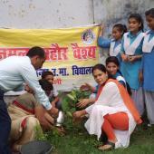 Swachh Bharat Summer Internship 2019