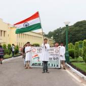 Independence Day 15-08-2019