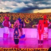 National Youth Festival (Yuvaah)